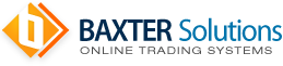 Baxter Solutions